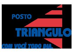Posto Triangulo
